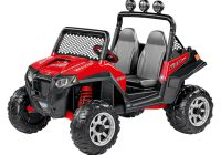 Electric Riding Vehicle Beautiful 24 Volt Ride On Vehicles Electric Riding Vehicles