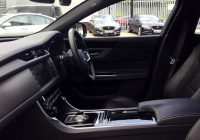Enterprise Used Cars Unique Enterprise Used Cars Sale Beautiful 14 Luxury Vehicle Sales Contract