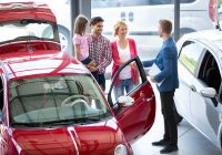 Every Used Car Lovely How Car Dealers Start the Perfect Car Ing Experience