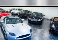 Exotic Cars for Sale Near Me Awesome Luxury Cars for Sale Warren Exotic Cars Detroit Mi Flint Mi the Auto