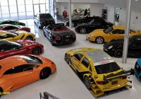 Exotic Cars for Sale Near Me Unique Car Dealers Used Cars Near Me Awesome Miami Motorcar Used Exotic