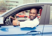 Financing A Used Car Unique 14 Ways to Be A Better Informed Borrower when Seeking Vehicle