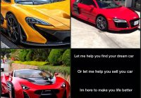 Find A Car to Buy Best Of if You Looking for A Car to or Sell Let Me Help You Find What