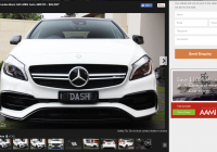 Find A Car to Buy Lovely A Surprise Whilst Looking to A New Car I Don T Live In south