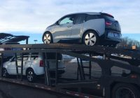 Find A Car to Buy Lovely why You Might Want to A Car Out Of State and Have It Shipped