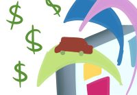 Find Cheap Used Cars Awesome How to Find Cheap Used Cars 8 Steps with Pictures Wikihow