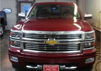 Find Vehicles for Sale Lovely Find Used Pickup Trucks Awesome Lincoln Me Pre Owned Vehicles for