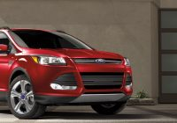 Ford Used Cars Best Of Mtn View ford Lincoln