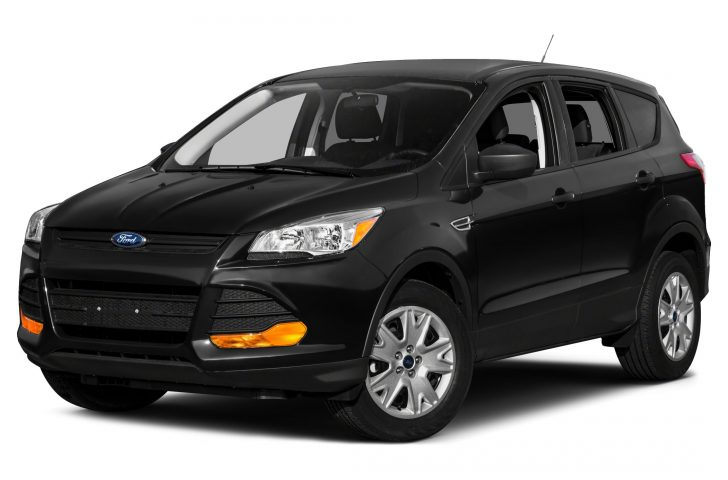 Permalink to Beautiful ford Used Cars