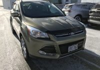 Ford Used Cars Elegant Used Cars Trucks Suvs for Sale In Edmundston