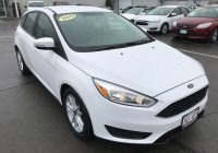 Ford Used Cars Elegant Used Cars Trucks Suvs for Sale In Grand Falls