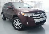 Ford Used Cars Fresh Used ford F 150 at Ross Downing Used Cars In Hammond and Gonzales