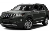 Ford Used Cars Inspirational Used Cars for Sale at Burns ford In Lancaster Sc Priced $60 000