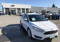 Ford Used Cars Inspirational Used Cars Trucks Suvs for Sale In Grand Falls