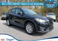 Free Carfax 2016 Luxury Pre Owned 2016 Mazda Cx 5 Sport Sport Utility In Wilmington F1326a