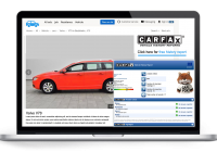 Free Carfax Information Elegant Listing Partners Carfaxcarfax