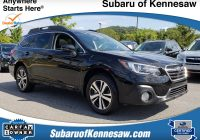 Free Carfax Login and Password Inspirational Featured Used Cars for Sale Near atlanta