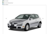 Free Vehicle History Report Elegant Free Vehicle History Report Vehicle Wvwbr71kx7w Pdf