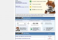 Free Version Of Carfax Lovely Free Version Of Carfax Best Of Carfax Brand Images Carfax