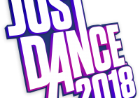 Freeuse Inspirational Just Dance Png Picture Freeuse Just Dance 2019 Logo Png