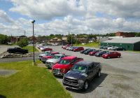 Gently Used Cars Best Of About Kurt Johnson Auto Sales