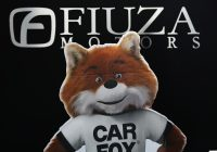 Get Carfax Report New why A Carfax Report Used Cars Salt Lake City Utah