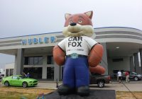 Give Me the Carfax Awesome Carflax