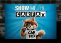 Give Me the Carfax Elegant Carfax Reports Includes Recall Information Video Dailymotion