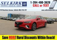 Gm Used Cars Luxury Selkirk Pre Owned Vehicles for Sale