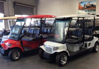 Golf Cars for Sale Near Me Beautiful Golf Cars Of Riverside