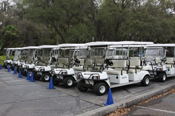 Permalink to Beautiful Golf Cars for Sale Near Me