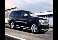 Good Cars for Sale Luxury Cheap but Good Cars for Sale Near Me