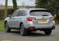 Good Cars for Sale Near Me Luxury Cars for Sale Under Cargurus Best Of Used Cars Under 5000