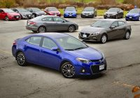 Good Used Cars Near Me Awesome which Car Manufacturer Has the Best Warranty
