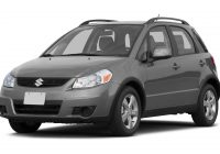 Hatchback Cars for Sale Near Me Elegant Hatchbacks for Sale Under 3 000 Miles