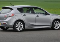 Hatchback Cars for Sale Near Me Lovely Mazda3 5 Door Hatchback Picture