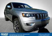 Hendrick Used Cars Beautiful New Used Cars for Sale In Fayetteville Nc