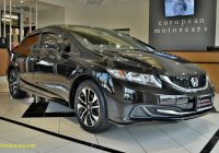 Honda Cars On Sale Near Me Awesome Luxury Cars for Sale Near Me Honda – Delightful to Help My
