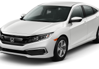 Honda Cars On Sale Near Me Beautiful New Used Honda Dealer In San Go Ca