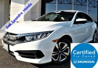 Honda Certified Used Cars Unique Used Honda Inventory for Sale In Bay area Oakland Alameda Hayward