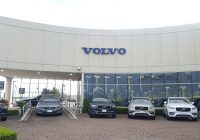 Houston Used Car Dealerships Lovely Learn More About Momentum Volvo New Used Cars
