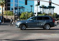How Many Miles is too Many On A Used Car Unique Uber S Self Driving Car Just Killed somebody In Arizona now What