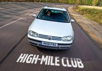 How Many Miles On A Used Car is too Much Elegant High Mileage Cars Should You One