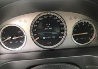 How Many Miles On A Used Car is too Much Lovely How Much Mileage is too Much Mileage Car Talk 3 Nigeria