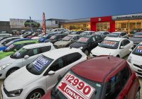 How to Buy A Used Car From A Dealer Best Of Australian Motors Mitsubishi Wayville Used Cars Car Dealership