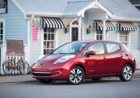 Hybrid Cars for Sale Near Me Fresh Hybrid and Electric Car Sales are In A Slump why