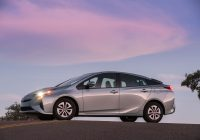 Hybrid Cars for Sale Near Me Used New Luxury Used Hybrid Cars for Sale Under 5000 Near Me
