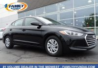 Hyundai Used Cars Awesome Used Car Sale Used Car Specials and Deals