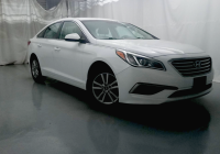 Hyundai Used Cars for Sale Near Me Inspirational Used Hyundai sonata Vehicles for Sale In Hammond La