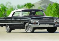 Impala Cars for Sale Near Me Beautiful Matchless Ss – 1963 Chevrolet Impala Ss Convertible